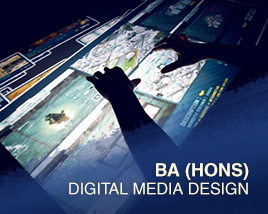 Interactive Multimedia Design of interactive multimedia